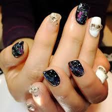 29 fancy nail designs art ideas design trends premium psd