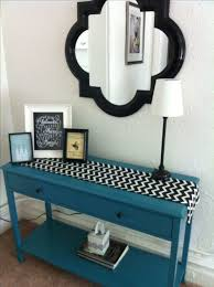 Hall Table Decor Home Decor Inspiring Home Decorations Cheap Clearance Home Decor