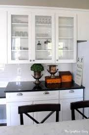 Martha Stewart Kitchen Cabinets Reviews Kitchens That Work How To U0026 Instructions Martha Stewart Http