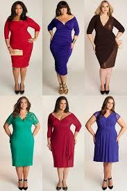 plus size for wedding guest uk discount evening dresses