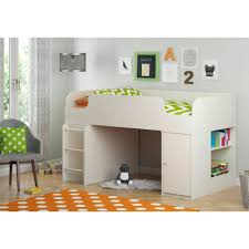 Kids Bookcase Ikea Articles With Bookcase With Glass Doors Amazon Tag Bookcase