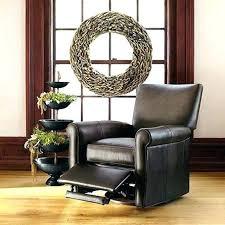 Swivel Living Room Chairs Modern Swivel Living Room Chair Swivel Chair Design