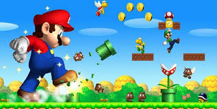run apk android mario run apk for android