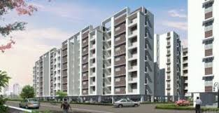 Row Houses For Sale In Bangalore - budget independent houses in bangalore low budget bungalows