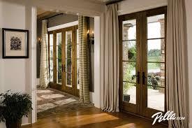 Patio Doors Pella Beautiful Pella Patio Doors Pella Architect Series Hinged Patio