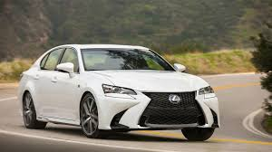 lease lexus gs 350 f sport 2017 lexus gs 350 f sport lease in york ny