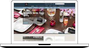 Freelance Kitchen Designer World Kitchen Portfolio Of Caleb Loffer Freelance Wordpress Web