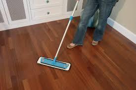 Laminate Floor Mop Green Mom Microfiber Floor Mop Kit Microfiber Mop Frame 18