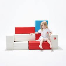 modern kid furniture 21 modern kids furniture ideas u0026 designs designbump