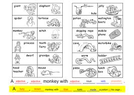homophone near homophone mat by krazikas teaching resources tes