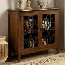 room and board zen media cabinet asian style cabinet wayfair