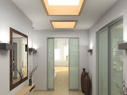 flur beleuchtung beleuchtung größten beleuchtung flur tipps am besten büro stühle
