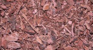 Landscaping Wood Chips by Red Wood Chips Landscaping How To Make Wood Chips Landscaping