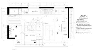 lambert residence kitchen design by matthew hudson at coroflot com