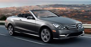 mercedes e350 lease deals 2013 mercedes e350 lease only 709 mo by mercedes of