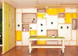 pegboard kitchen ideas pegboard ideas for craft room pegboard diy kitchen pegboard ideas