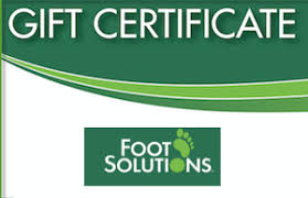 Comfort Shoe Stores Nyc Foot Solutions Comfortable Shoes Arch Supports Orthotics