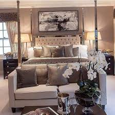 kourtney kardashian bedroom the best kylie jenner bedroom ideas diy kyl on kourtney kardashian