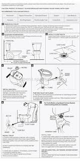 sanitary ware bathroom one piece siphonic sanindusa toilet buy