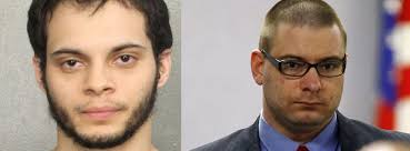 american sniper target black friday american sniper killer routh and florida gunman not ptsd both
