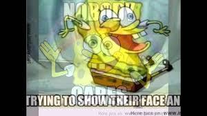 Hockey Memes - new spongebob hockey memes daily funny memes