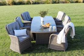 Mountain Outdoor Furniture - home outdoor wicker furniture otago mountain weave furniture