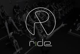 ride cycling studios indoor cycling bergen county nj ride