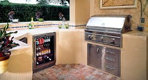 outdoor kitchen vent home decor u0026 interior exterior