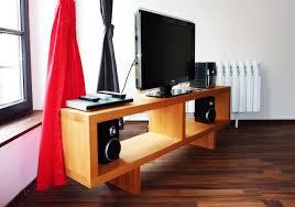 Wohnzimmer Ideen Ecke Ideen Kleines Echtholz Wandboard Fur Fernseher Wohnzimmer Die