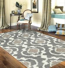 Green Area Rug 8x10 Wonderful Light Blue Area Rug 8 10 Wonderful Blue Area Rugs 8 X