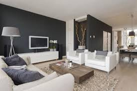 Living Room With White Furniture Grey Walls White Furniture Living Room Gopelling Net