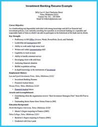 Bank Manager Resume Samples by Resume For A Photographer Freelance Photographer Resume