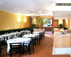 private dining rooms chicago dining room small private dining rooms nyc 00007 considering