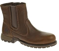 womens steel toe boots size 11 11 best steel toe boots images on cowboy boots