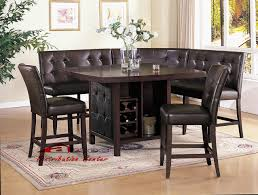 Dining Room Sets In Houston Tx by Acme07250 In By Acme Furniture Inc In Houston Tx Acme 07250