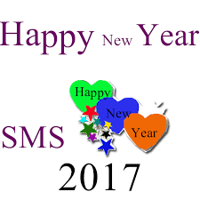 happy new year sms android apps on play