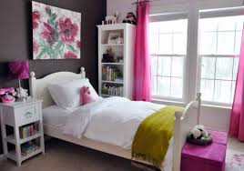 preteen bedrooms creating the perfect preteen bedroom for a girl home improvement