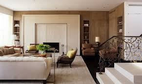 home interior design companies hospitality interior design firms nyc top 10 new york interior