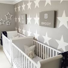 baby bedroom ideas awesome baby bedroom ideas with best 25 ba rooms ideas on