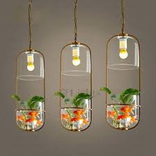 Pendant Light Kit Home Depot Lovely Instant Pendant Light Pendant Light Clear Glass Worth Home