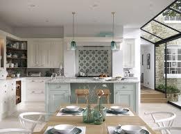 Bespoke Kitchen Designs Bespoke Kitchen Examples In Our Designer Kitchen Gallery At Dkd