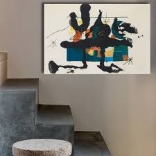 B Home Decor by Online Get Cheap Barcelona Homes Aliexpress Com Alibaba Group