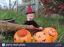 baby wicked witch costume best 25 toddler witch costumes ideas on pinterest girls witch