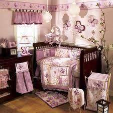 cute baby nursery themes ideas