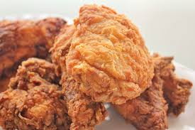 buttermilk fried chicken emerils com