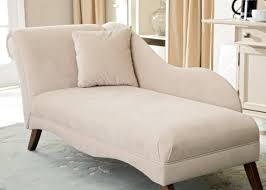 clear tufted leather couch tags what is a chaise sofa leather
