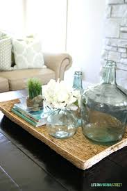 coffee tables ottoman tray coffee table beautiful living room
