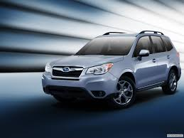 subaru forester touring 2016 2016 subaru forester dealer in syracuse romano subaru