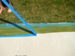 Rug Painting Ideas How To Paint Carpeting How Tos Diy