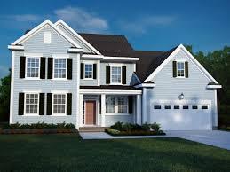 mungo floor plans the milan ii floor plans new homes in city name va